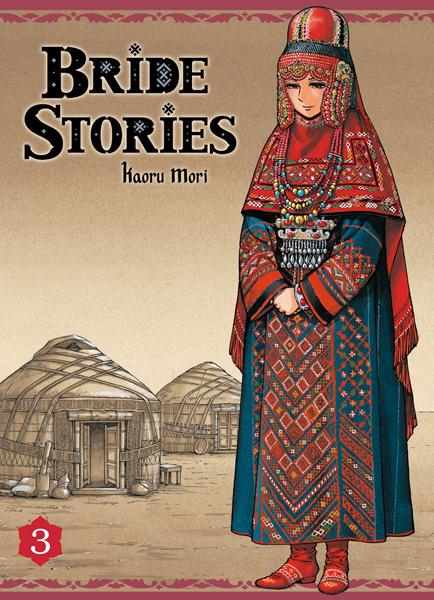 bride-stories-3