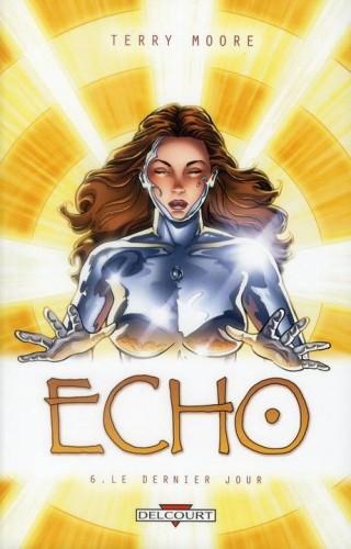 echot6