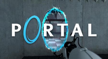 portaltitl