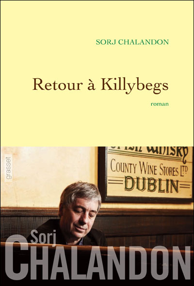 retour-a-killybegs