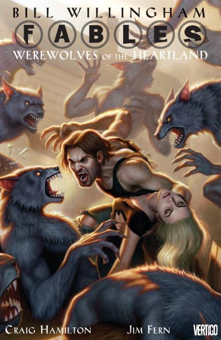 werewolves-of-the-heartland