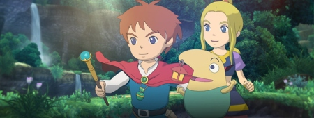 ni-no-kuni-cellsha