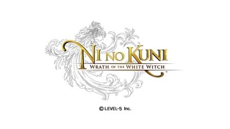 Ni-no-Kuni-cov