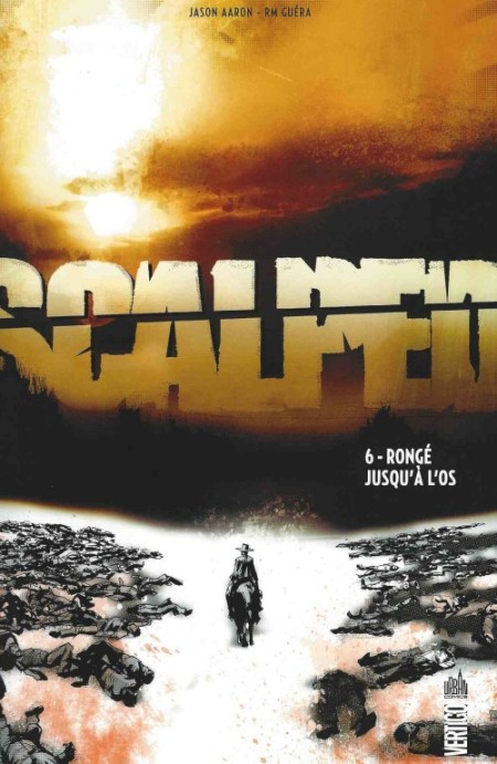 scalped6