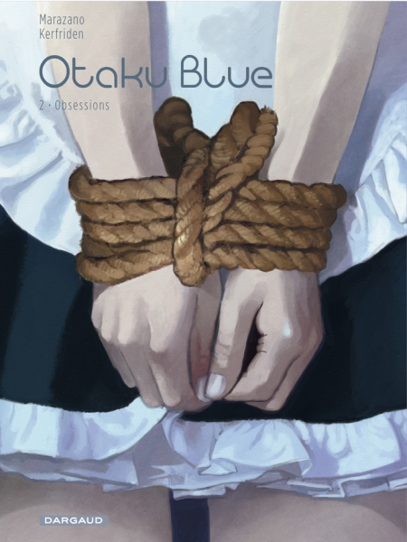 otaku-blue-bd-volume-2