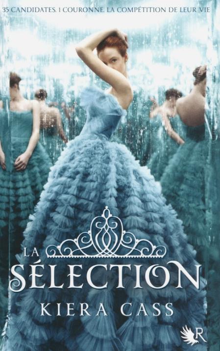 la_selection