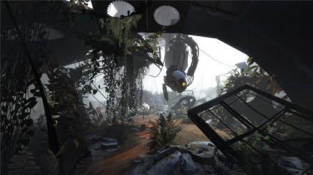 portal-2-09