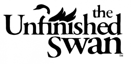 the_unfinished_swan_logo-610x300