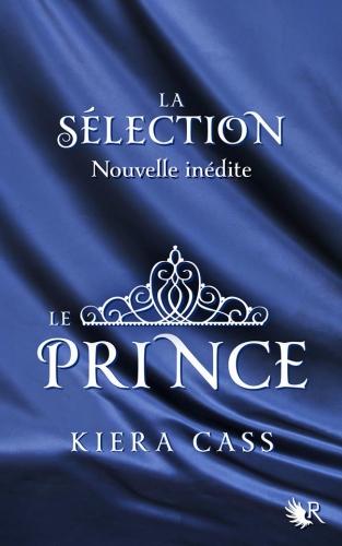 le_prince