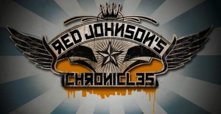 red_johnsons_chronicles1