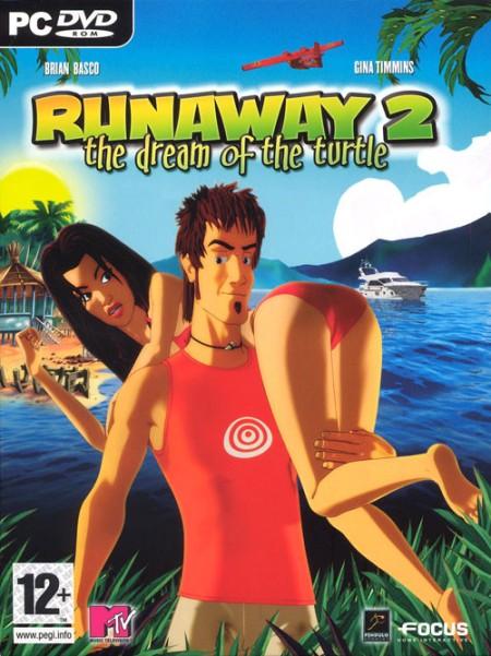 runaway2_g