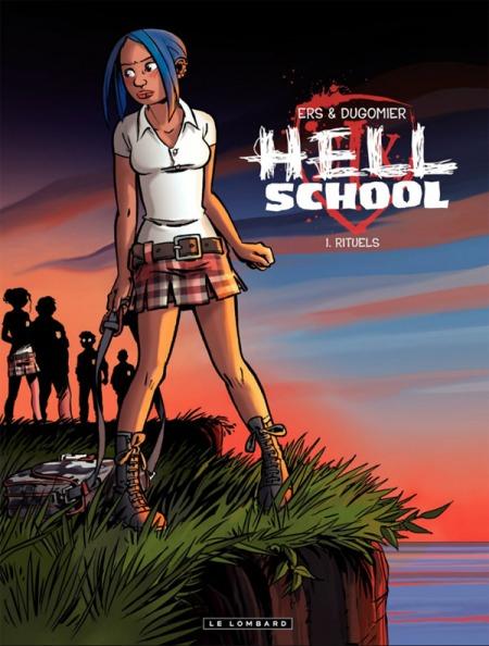 hell_school1g