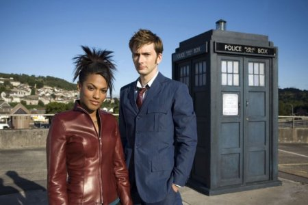 Season-3-doctor-who