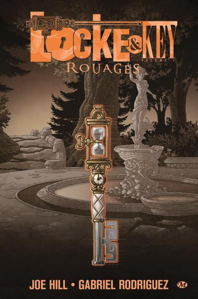 locke-key-5-rouages