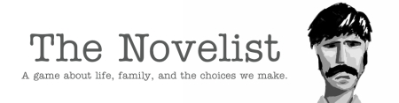 the_novelist
