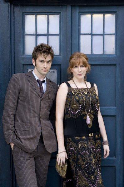 Season-4-doctor-who