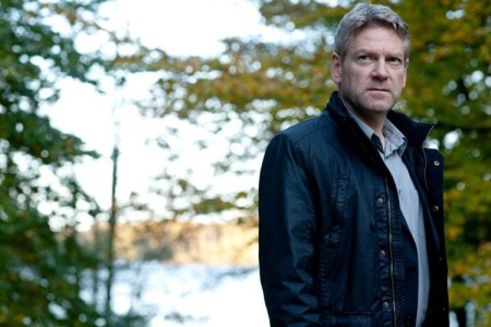 Wallander-Series-3