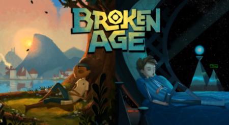 broken-age-title