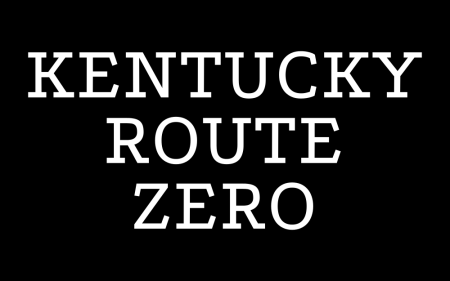 Kentucky_Route_Zero