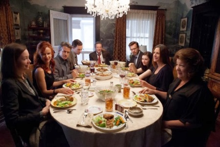 August-Osage-County-movie