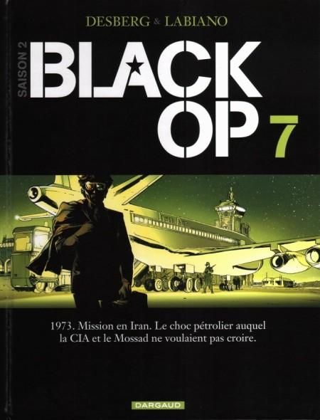 black_op_7