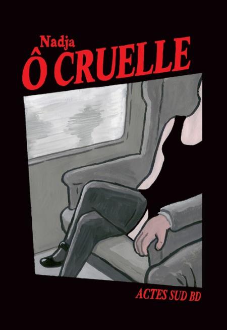 o_cruelle