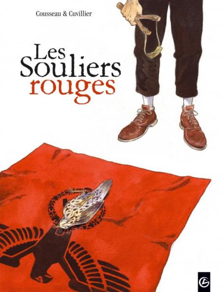 souliers_rouges_1