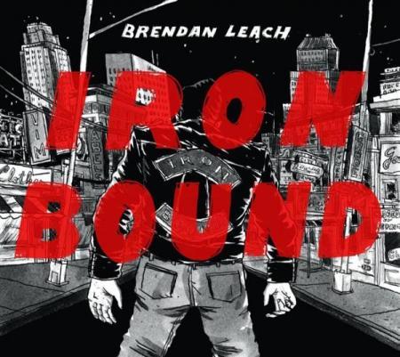 iron_bound