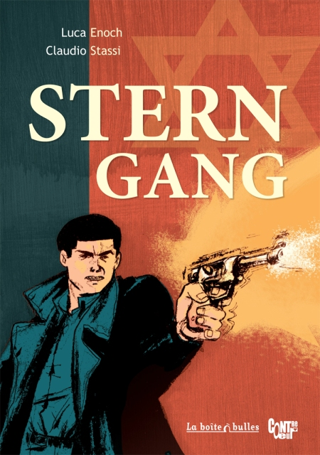 stern_gang