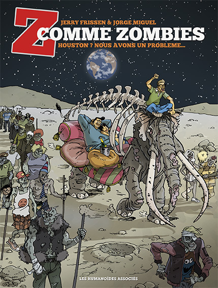 Z-comme-Zombies-couve