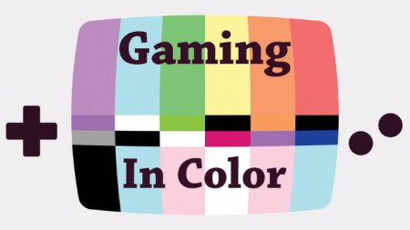 gaming_in_color