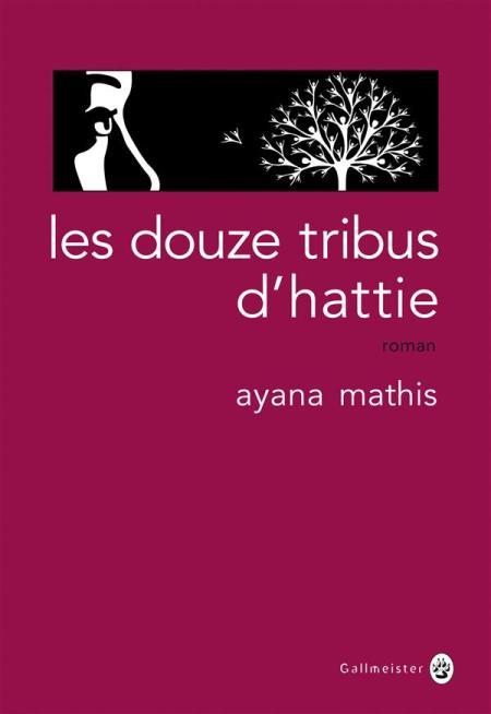 Les-douze-tribus-dHattie