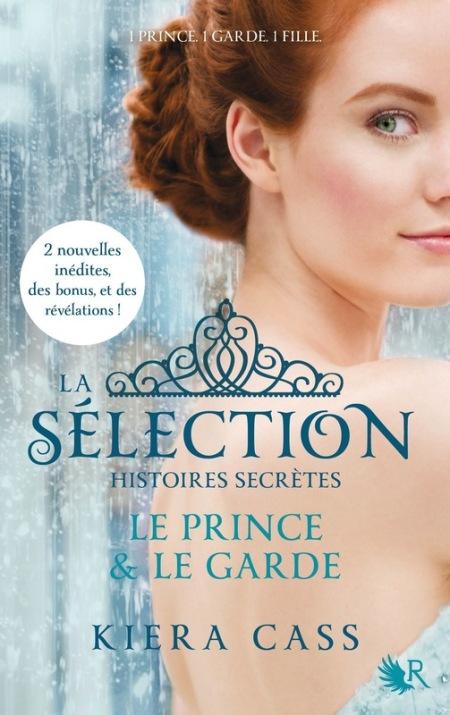 la_selection_hs1