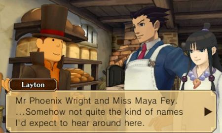 Layton-Wright-Screenshot-02