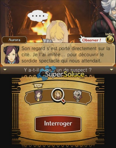 professeur-layton-phoenix-wright-ace-attorney-pro