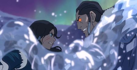 the-legend-of-korra-season-2