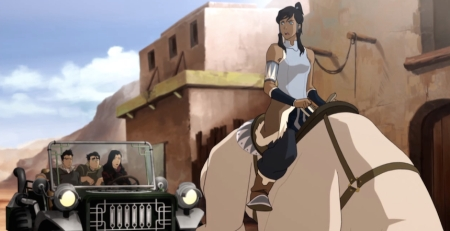 the-legend-of-korra-season-3
