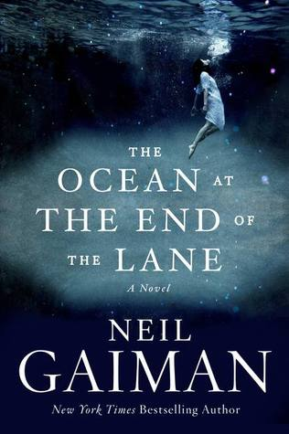 Ocean_at_the_End_of_the_Lane