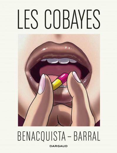 cobayes