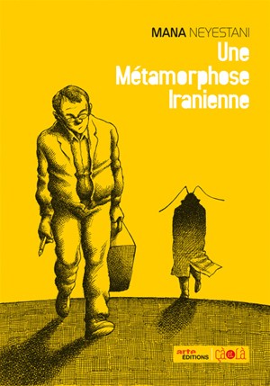 metamorphose-iranienne