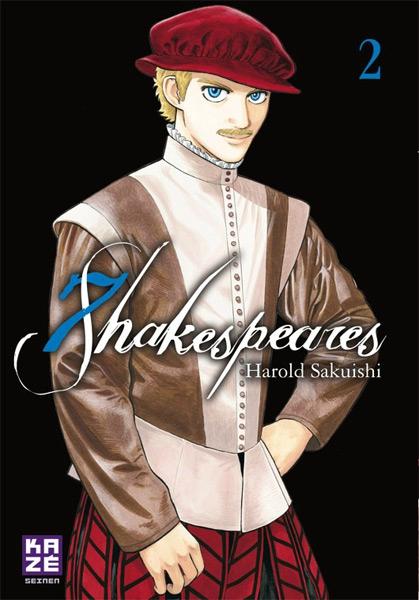 7-shakespeares