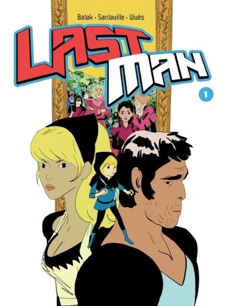 lastman-1