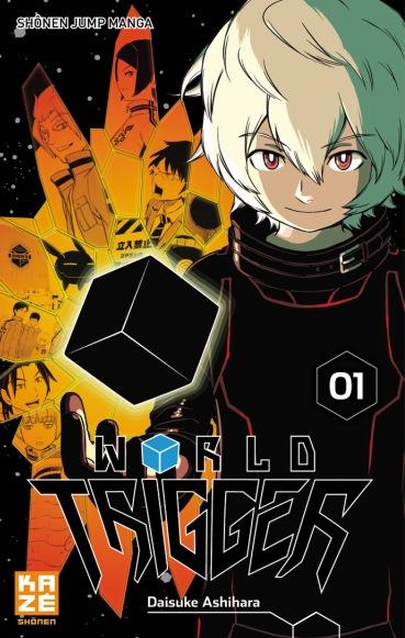 world-trigger-1