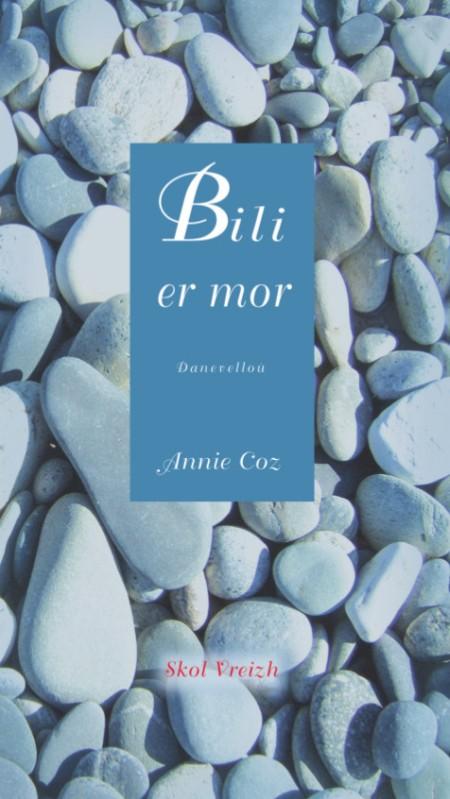Bili_er_mor