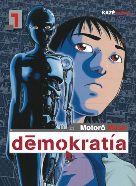 Demokratia_t_1