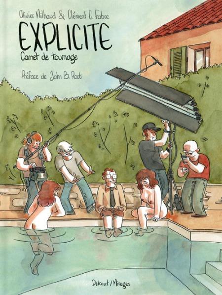 explicite-carnet-de-tournage