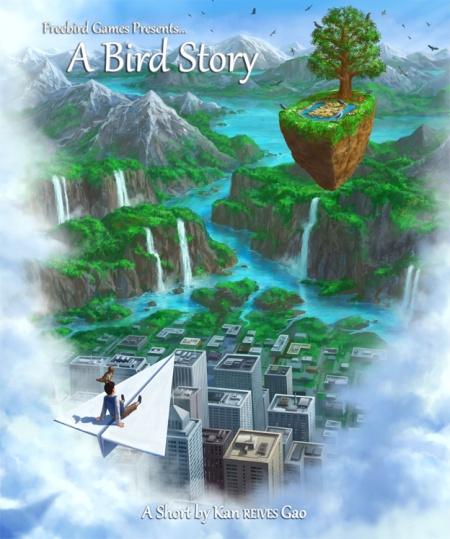 a_bird_story