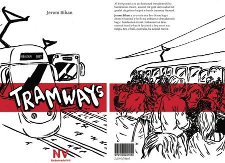 golo-tramways