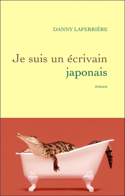 je-suis-un-ecrivain-japonais