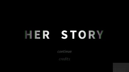 her-story-titl